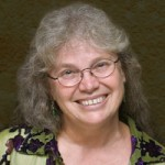 To learn more about her books and ministry, go to her web site at http://www.frederica.com/