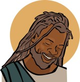 african-american-face-of-jesus-clipart